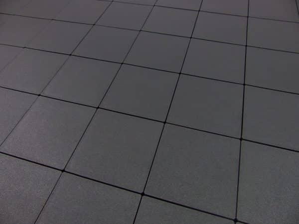 underfloor heating flooring