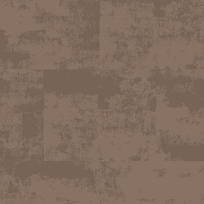 Arizona Concrete
