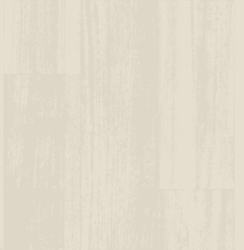 Bleached Tasmanian Oak
