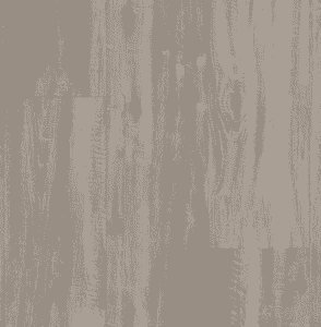 French Grey Oak