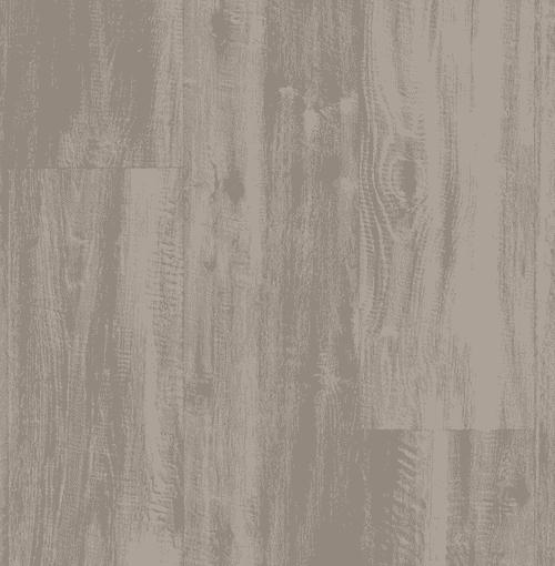 French Grey Oak
