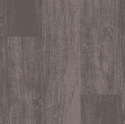 Raven Oak