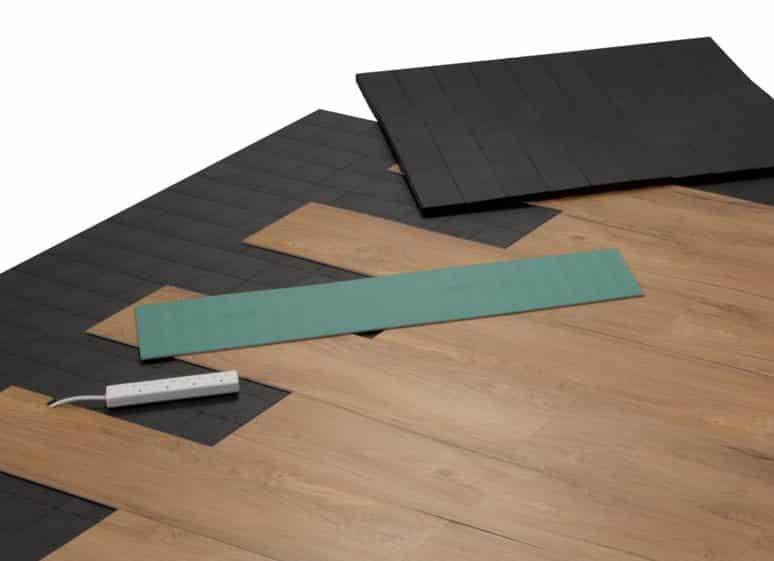 wood floor vinyl